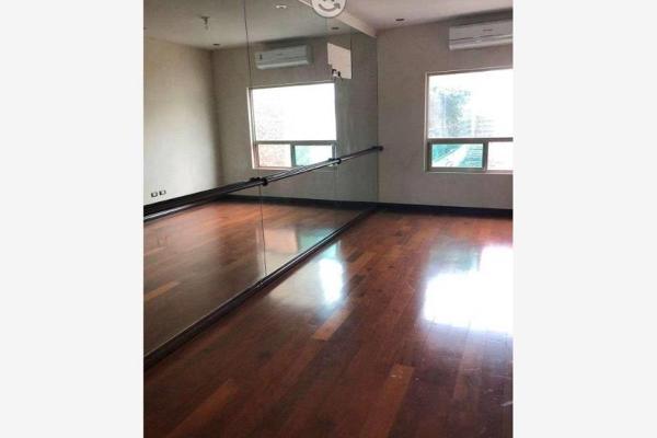 Foto de casa en venta en  , bugambilias, saltillo, coahuila de zaragoza, 5915852 No. 18