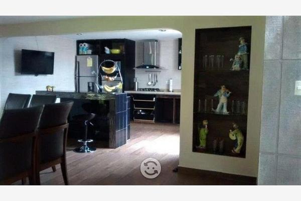 Foto de casa en venta en  , bugambilias, temixco, morelos, 5811924 No. 07