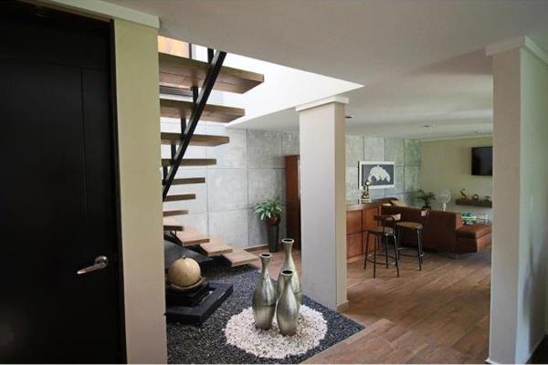 Foto de casa en venta en  , bugambilias, temixco, morelos, 5811924 No. 08