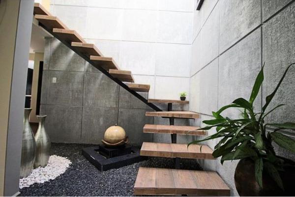 Foto de casa en venta en  , bugambilias, temixco, morelos, 5811924 No. 09