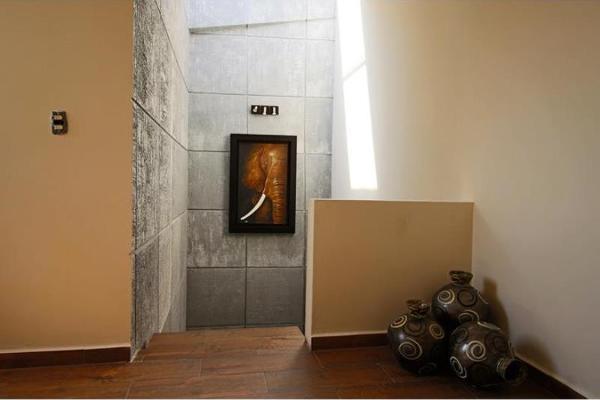Foto de casa en venta en  , bugambilias, temixco, morelos, 5811924 No. 10