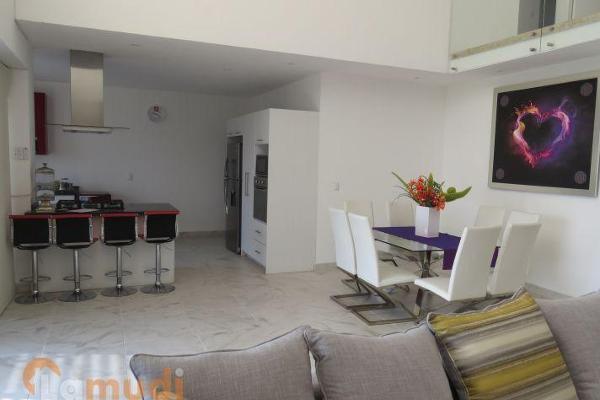 Foto de casa en venta en  , bugambilias, temixco, morelos, 8003652 No. 02