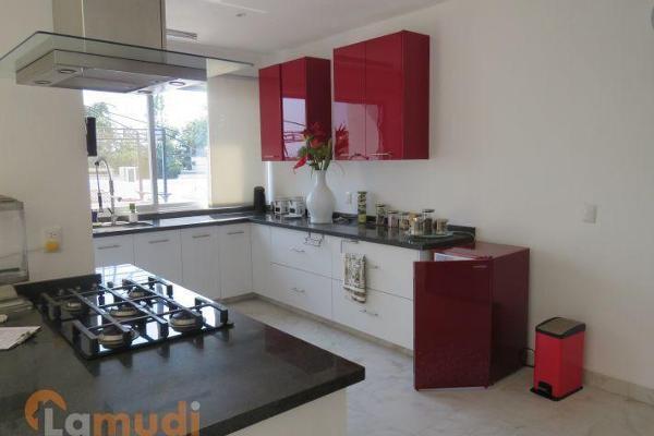 Foto de casa en venta en  , bugambilias, temixco, morelos, 8003652 No. 03