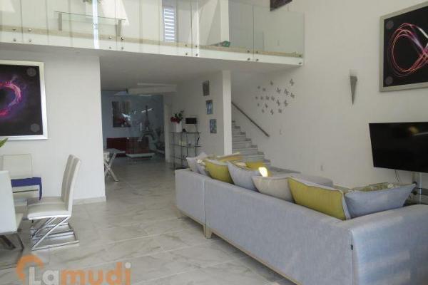 Foto de casa en venta en  , bugambilias, temixco, morelos, 8003652 No. 05