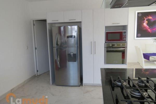 Foto de casa en venta en  , bugambilias, temixco, morelos, 8003652 No. 06
