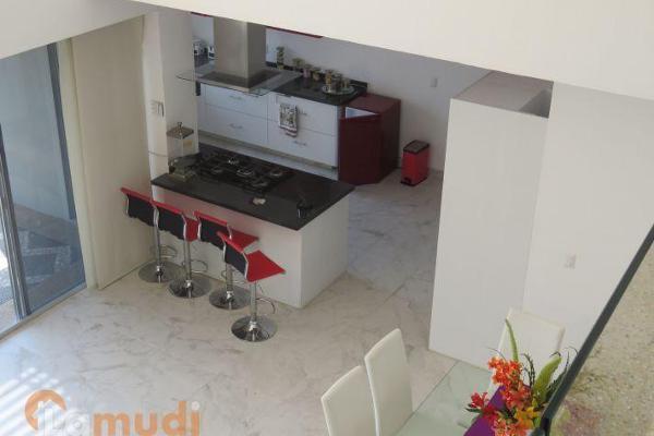 Foto de casa en venta en  , bugambilias, temixco, morelos, 8003652 No. 07