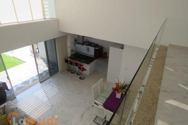 Foto de casa en venta en  , bugambilias, temixco, morelos, 8003652 No. 08