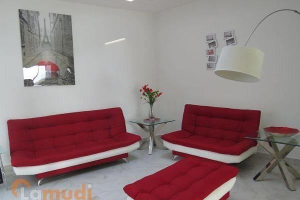 Foto de casa en venta en  , bugambilias, temixco, morelos, 8003652 No. 09