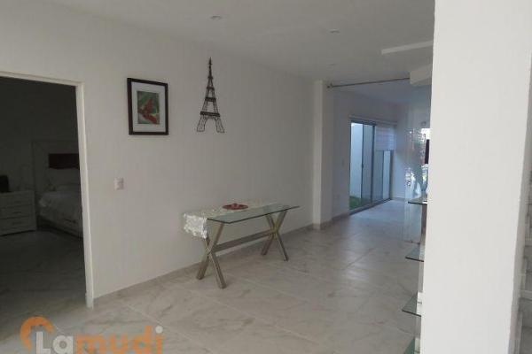 Foto de casa en venta en  , bugambilias, temixco, morelos, 8003652 No. 10