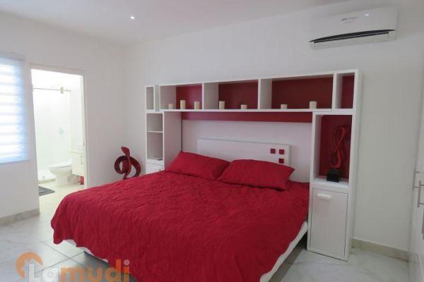 Foto de casa en venta en  , bugambilias, temixco, morelos, 8003652 No. 12