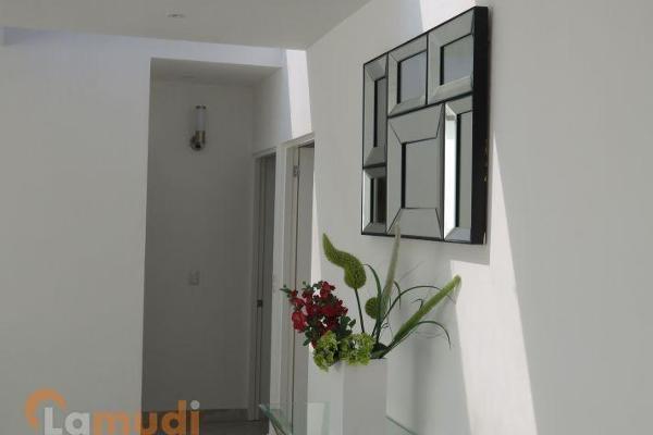 Foto de casa en venta en  , bugambilias, temixco, morelos, 8003652 No. 16