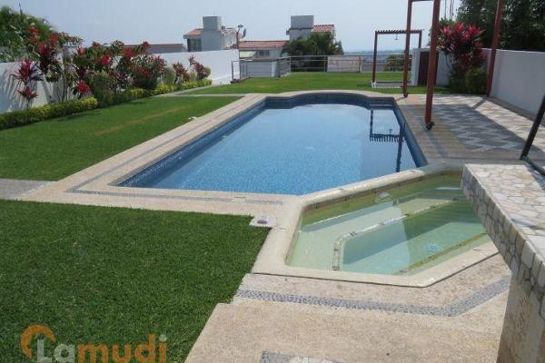 Foto de casa en venta en  , bugambilias, temixco, morelos, 8003652 No. 18