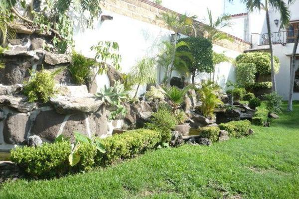 Foto de casa en venta en  , bugambilias, temixco, morelos, 8089332 No. 03