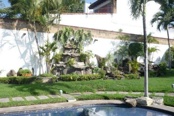 Foto de casa en venta en  , bugambilias, temixco, morelos, 8089332 No. 07