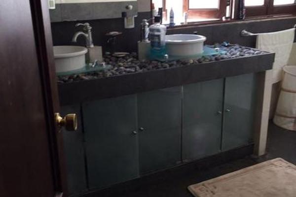 Foto de casa en venta en  , bugambilias, temixco, morelos, 8089332 No. 09