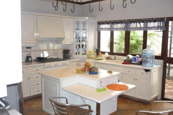 Foto de casa en venta en  , bugambilias, temixco, morelos, 8089332 No. 13