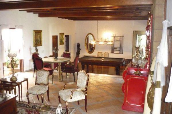 Foto de casa en venta en  , bugambilias, temixco, morelos, 8089332 No. 14