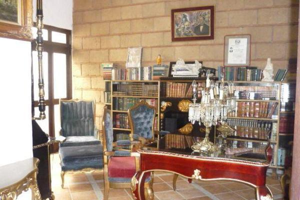 Foto de casa en venta en  , bugambilias, temixco, morelos, 8089332 No. 19
