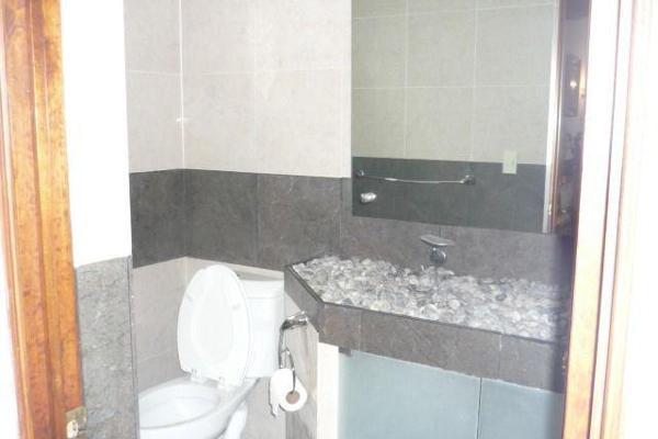 Foto de casa en venta en  , bugambilias, temixco, morelos, 8089332 No. 21