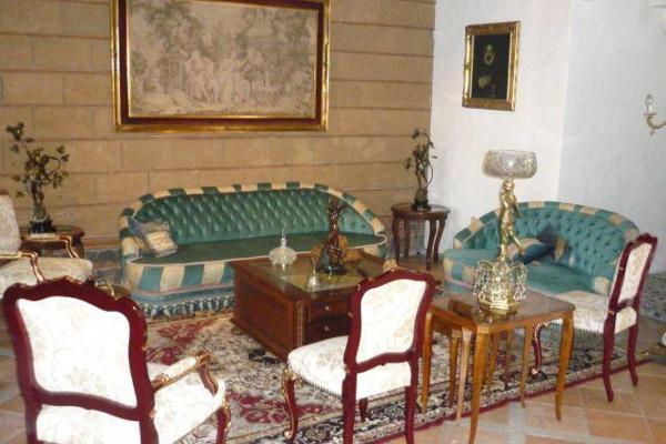 Foto de casa en venta en  , bugambilias, temixco, morelos, 8089332 No. 23