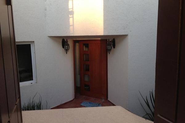 Foto de casa en venta en  , bugambilias, temixco, morelos, 8092507 No. 09