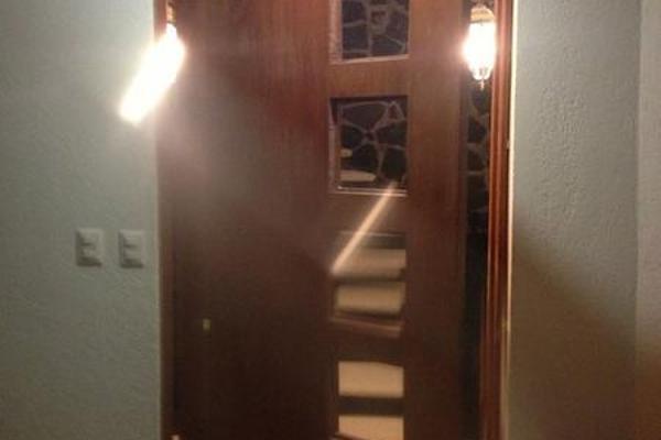 Foto de casa en venta en  , bugambilias, temixco, morelos, 8092507 No. 10