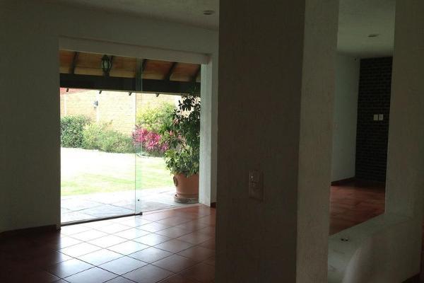 Foto de casa en venta en  , bugambilias, temixco, morelos, 8092507 No. 13