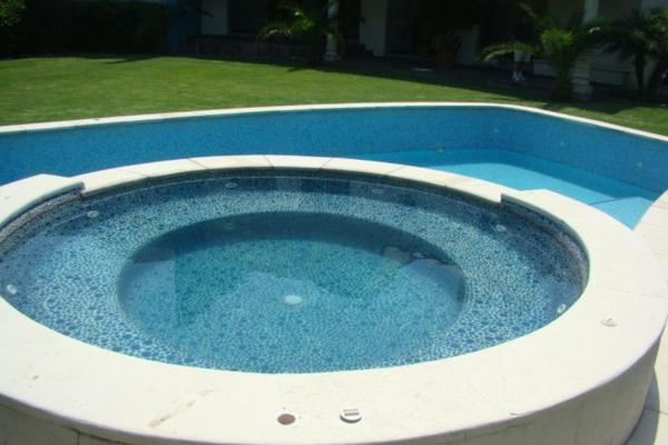 Foto de casa en venta en  , bugambilias, temixco, morelos, 8092507 No. 22