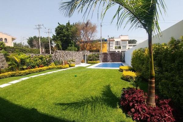 Foto de casa en venta en  , bugambilias, temixco, morelos, 8092557 No. 07