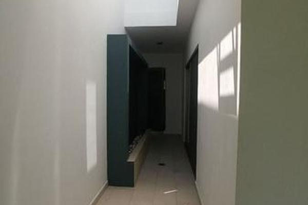 Foto de casa en venta en  , bugambilias, temixco, morelos, 8092557 No. 12