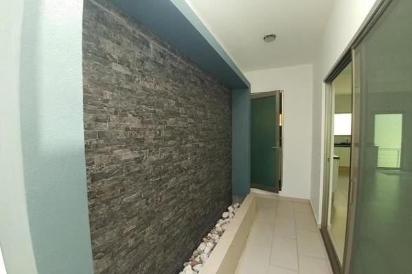 Foto de casa en venta en  , bugambilias, temixco, morelos, 8092557 No. 13