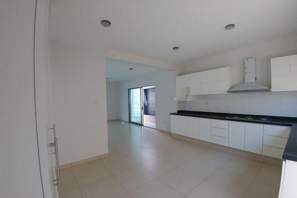 Foto de casa en venta en  , bugambilias, temixco, morelos, 8092557 No. 16