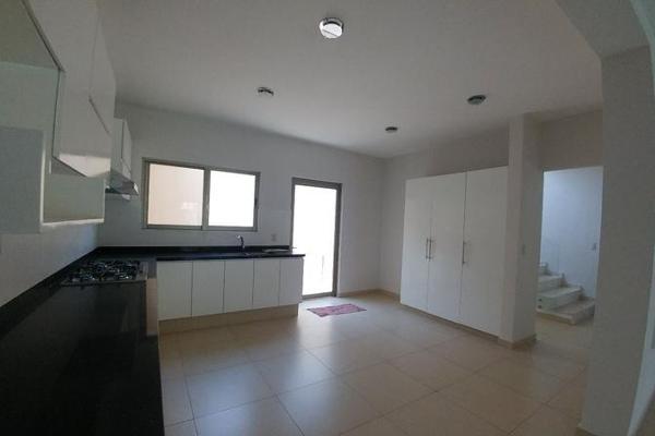 Foto de casa en venta en  , bugambilias, temixco, morelos, 8092557 No. 17