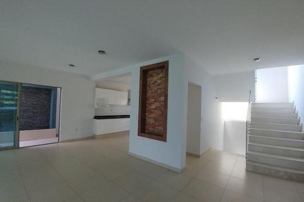Foto de casa en venta en  , bugambilias, temixco, morelos, 8092557 No. 19