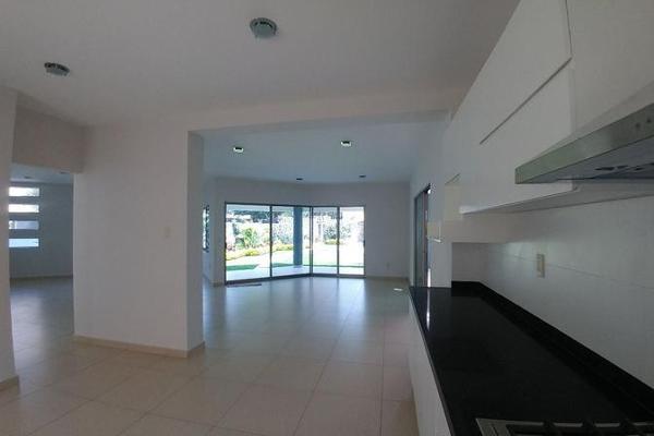 Foto de casa en venta en  , bugambilias, temixco, morelos, 8092557 No. 20