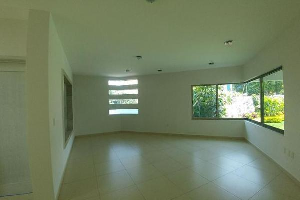 Foto de casa en venta en  , bugambilias, temixco, morelos, 8092557 No. 21