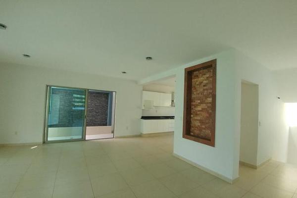 Foto de casa en venta en  , bugambilias, temixco, morelos, 8092557 No. 24