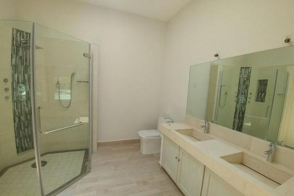 Foto de casa en venta en  , bugambilias, temixco, morelos, 8092557 No. 25