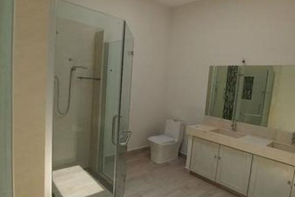 Foto de casa en venta en  , bugambilias, temixco, morelos, 8092557 No. 27