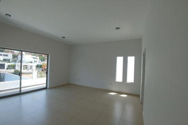 Foto de casa en venta en  , bugambilias, temixco, morelos, 8092557 No. 28