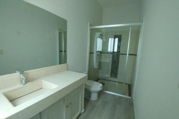 Foto de casa en venta en  , bugambilias, temixco, morelos, 8092557 No. 30