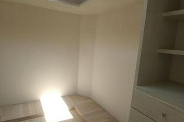 Foto de casa en venta en  , bugambilias, temixco, morelos, 8092557 No. 31