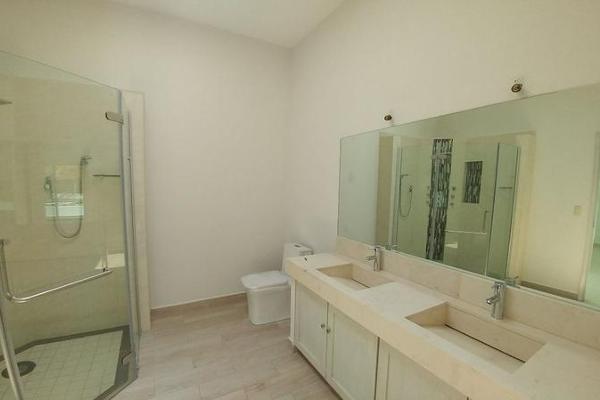 Foto de casa en venta en  , bugambilias, temixco, morelos, 8092557 No. 34