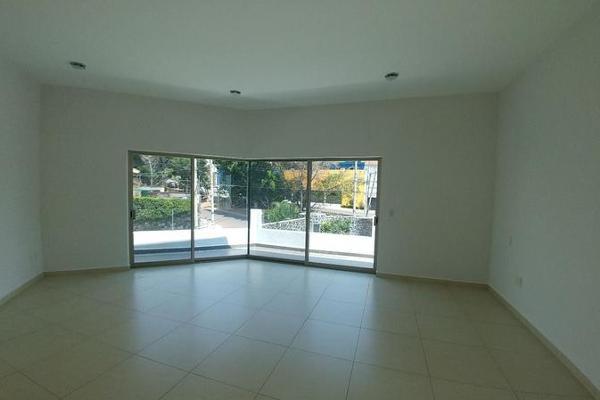Foto de casa en venta en  , bugambilias, temixco, morelos, 8092557 No. 35