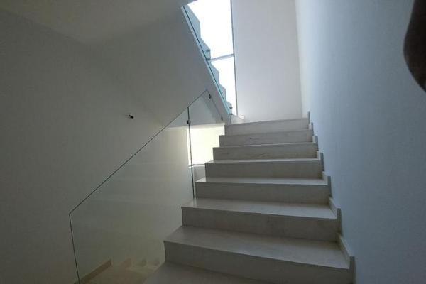 Foto de casa en venta en  , bugambilias, temixco, morelos, 8092557 No. 36