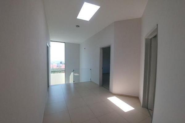Foto de casa en venta en  , bugambilias, temixco, morelos, 8092557 No. 37