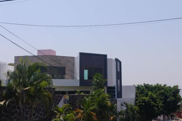 Foto de casa en venta en  , bugambilias, temixco, morelos, 8092557 No. 39