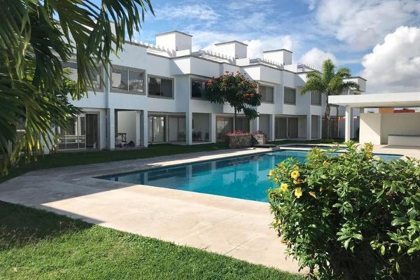 Foto de casa en venta en  , bugambilias, temixco, morelos, 8119005 No. 02