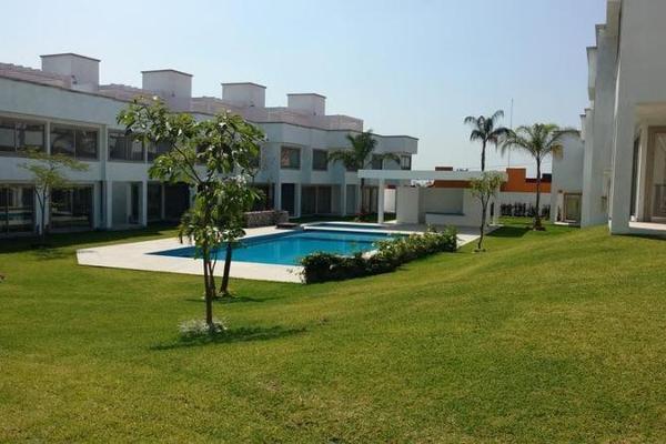 Foto de casa en venta en  , bugambilias, temixco, morelos, 8119005 No. 03