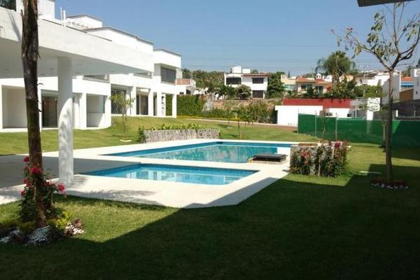 Foto de casa en venta en  , bugambilias, temixco, morelos, 8119005 No. 04